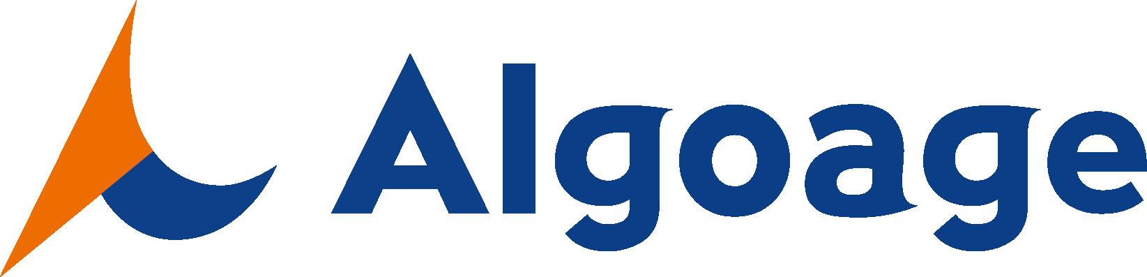 株式会社Algoage様
